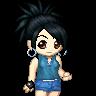 ElementalCeres's avatar