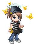 Queen_Of_Stuff's avatar