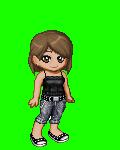 wolflover413's avatar