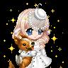 -butterfly-meikyuu-'s avatar