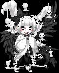 Eshizu's avatar