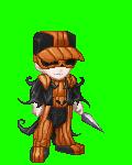 Lord Duke's avatar