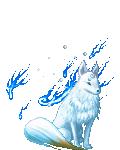 DJaymes's avatar