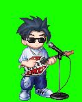 kool_rock_angel1's avatar