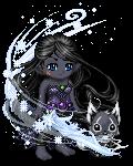 Leana Gar's avatar