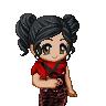 chicana88's avatar