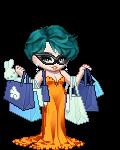 Sparkling Gemstone Anon's avatar