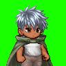 ebisu4102's avatar