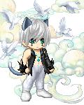 godofdeathxX's avatar