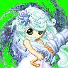 - m o r b i d - FIRE -'s avatar