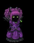 we_eat_bugs2's avatar
