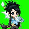 [.Wingless.Angel.]'s avatar