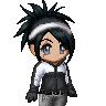 iiOrtonholic's avatar