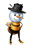 unicorncarolyn's avatar