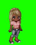Baby960's avatar