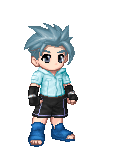 krisna1995's avatar
