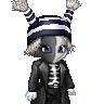 II Dr Strangelove II's avatar