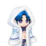 vrave's avatar