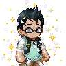 XRawr_Emo_MuffinX's avatar