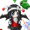 iSquizzle's avatar