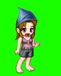 da sis's avatar