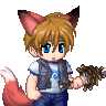 Zak Aryil's avatar