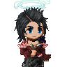Eternity_vampirian14's avatar