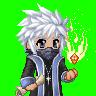 Asesino_Asueldo's avatar