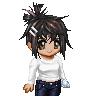 VballPlaya6's avatar