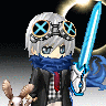 neh-koh's avatar