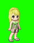 cute sweety_ericha's avatar