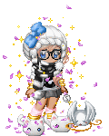 xxxsanta_blonde_babiixxx's avatar