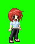 shayana_02's avatar