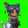 poisonchick's avatar