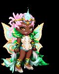 plushiesandtentac1es's avatar