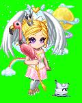 i__WingedAngel's avatar