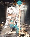 Thaddeus Storme's avatar