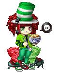 yoxyoxyo's avatar