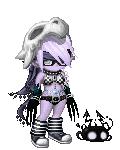 Crimson-Kandyy's avatar