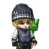 white boy online's avatar