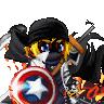 A4E-Mohawkin's avatar