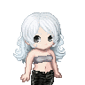 Thy Gray Wolf's avatar