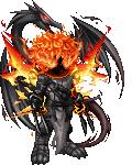 Blog Knack's avatar