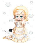sweet_cookie 249