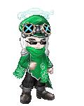 ville_inquisitor's avatar