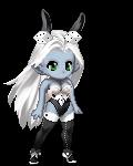 Rikku147159123