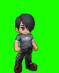 gamefreek666's avatar