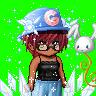 Kimisutari Kangen's avatar