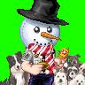 jzonelife's avatar