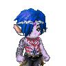 itamoa_okami's avatar
